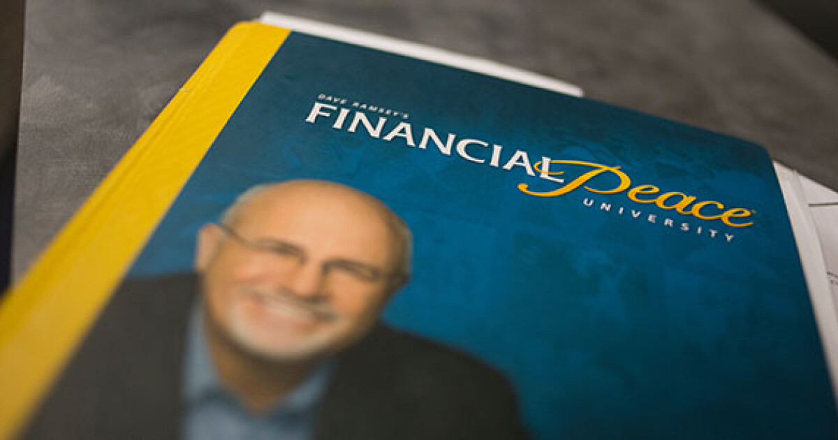 We all need a plan for our money. Financial Peace University (FPU) is that plan! Through video teaching, class discussions and interactive small group activities, FPU presents biblical, practical steps to get from where you are to where you've...