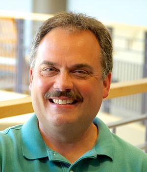 Dave Wohlenhaus, Children
