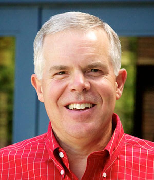 Greg Hauswald
