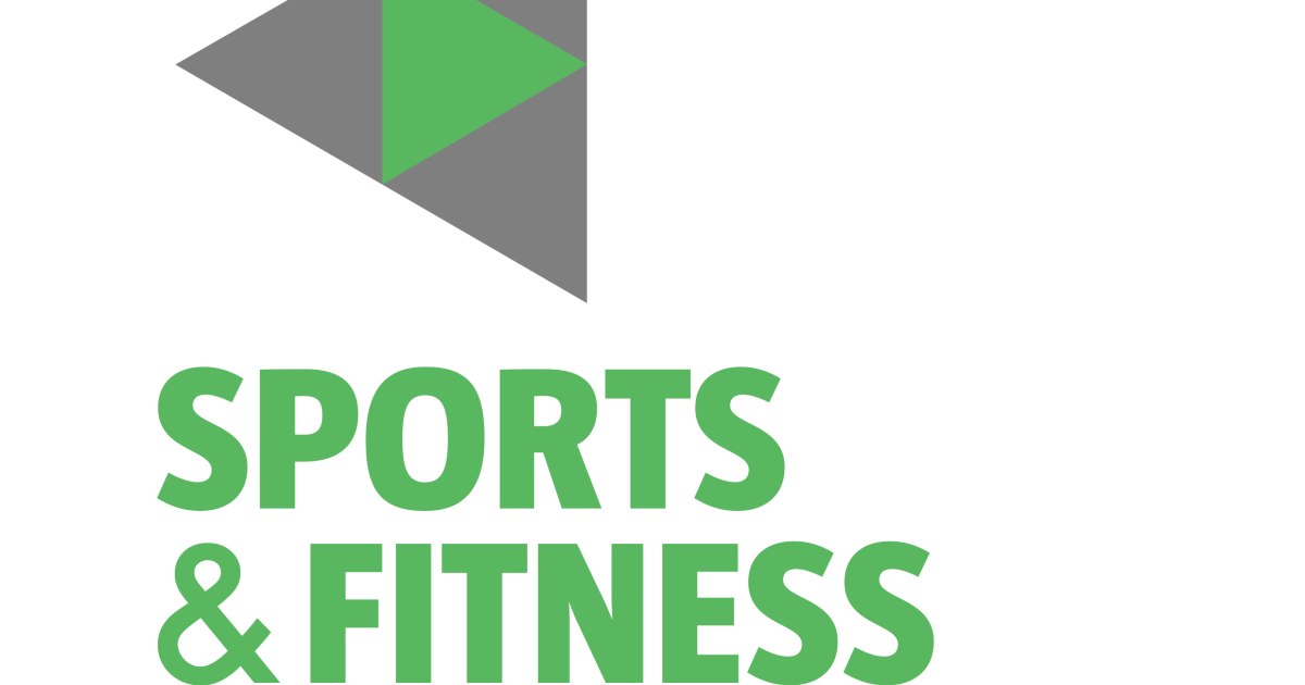 Sports & Fitness Center to close at 5:00 PM on April 19th. Normal hours will resume for Saturday, April 20th and Monday, April 22nd.