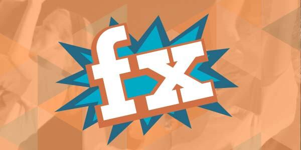 FX (Family Experience)