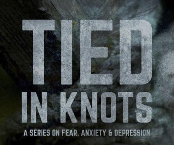 Tied in Knots