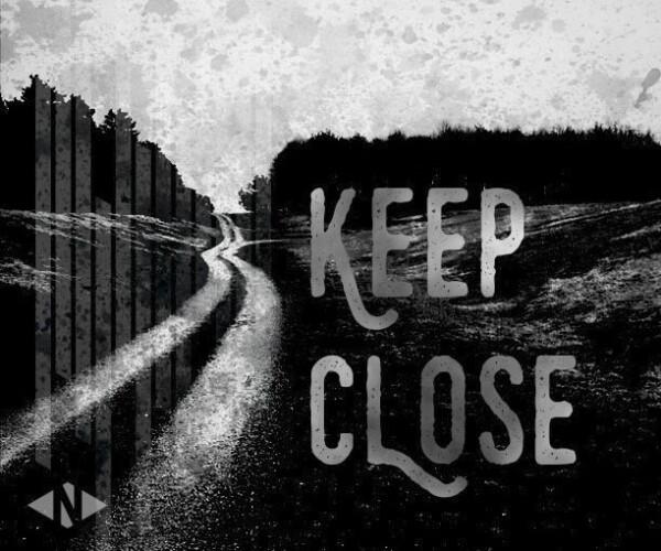 Keep Close