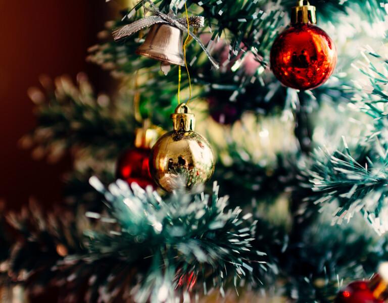 5 Fun Things to Do This Christmas Season