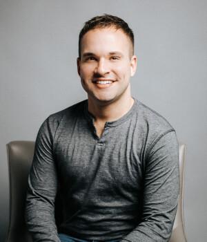 Tyler Lemmel, Children's Programming Director