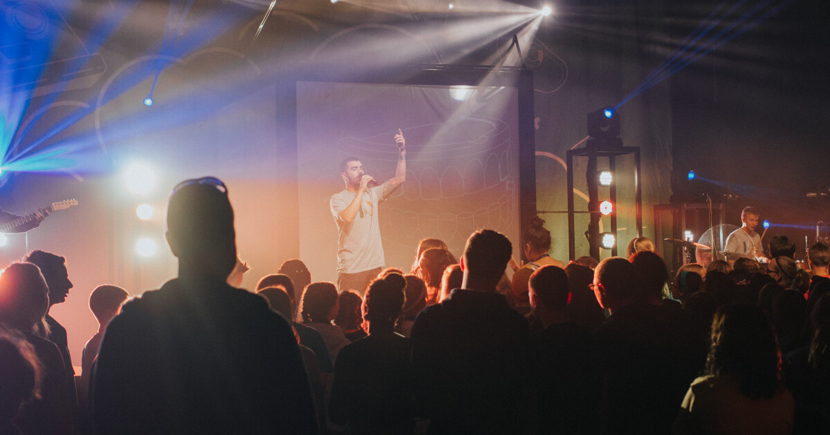 A summer camp in Cedarville, Ohio, for middle school students 7th and 8th grade. Students are engaged in a fun, faith-building program with their small groups and friends. Camp offers students a chance to grow more independently in their...