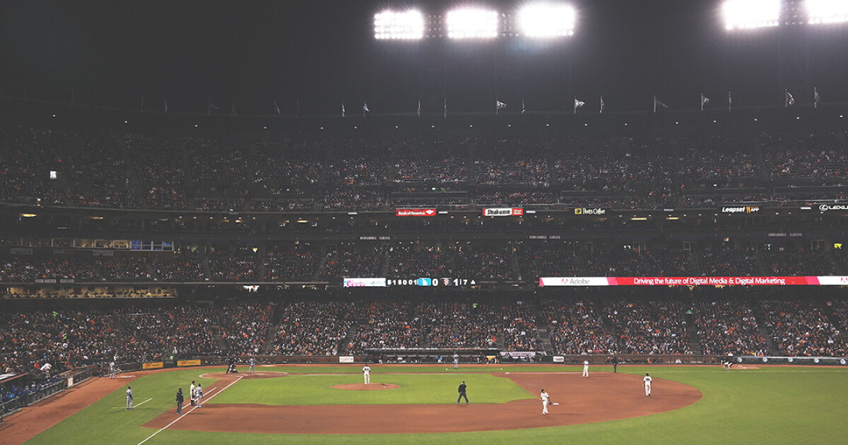 The young adults are headed out for an Indians Game on August 15! This will be a fun night of baseball, food and community. We will meet at Connection Pointe at 5:30 PM and carpool together to Victory Field. You can also meet us at the stadium...