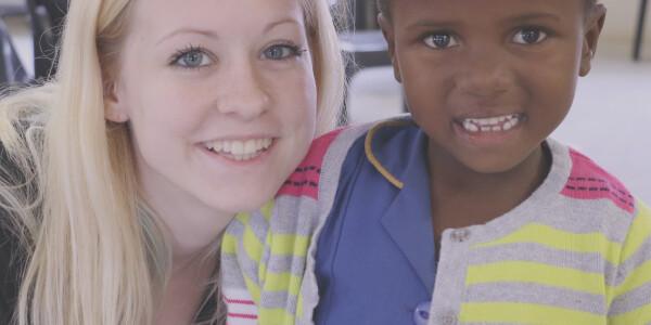 eSwatini (Swaziland) Global Impact Trip