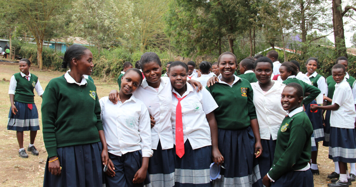 Cost: $2700Leader: Amy Steffy