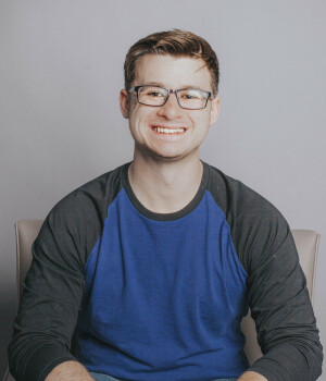 Austin Webster, Filmmaker