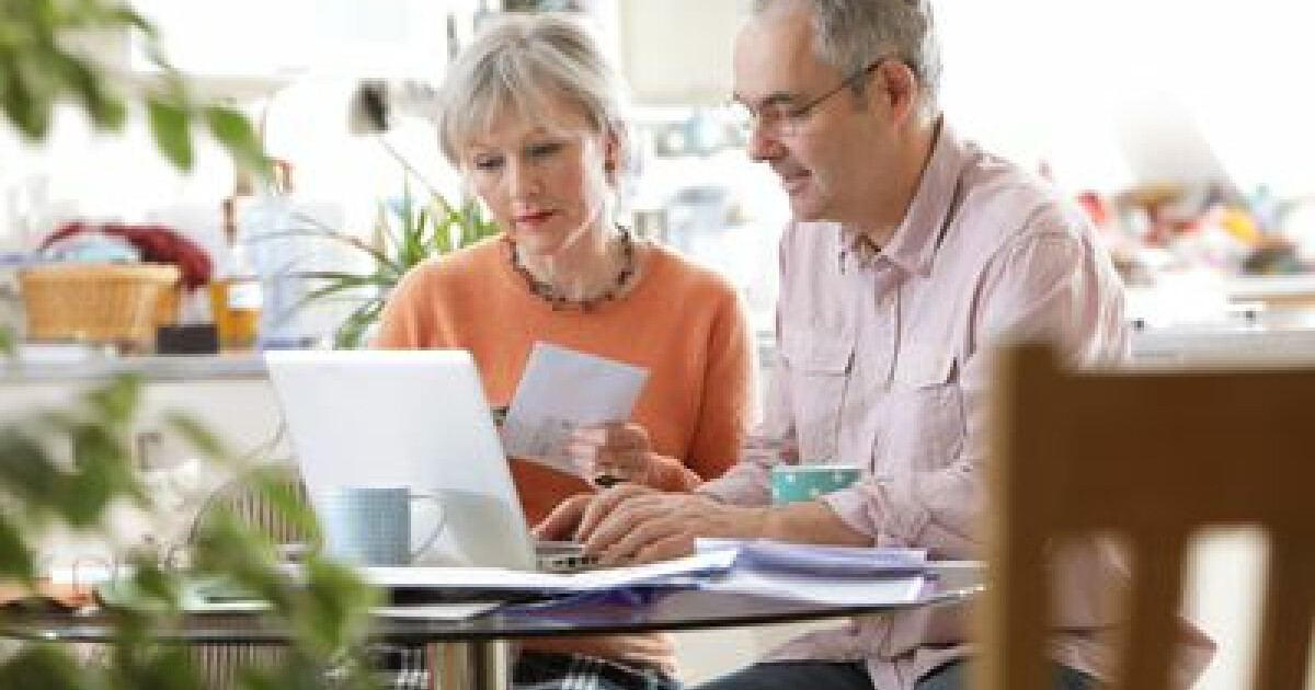 """Dave Ramsey says """"Start Saving for Retirement Today, Not Tomorrow!""""   Retirement isn't an age, it is a financial number that keeps a lot of people up at night. The earlier you start saving for retirement, the quicker you'll get there."""