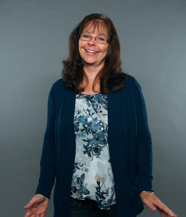 Sandy Gallatin, Controller