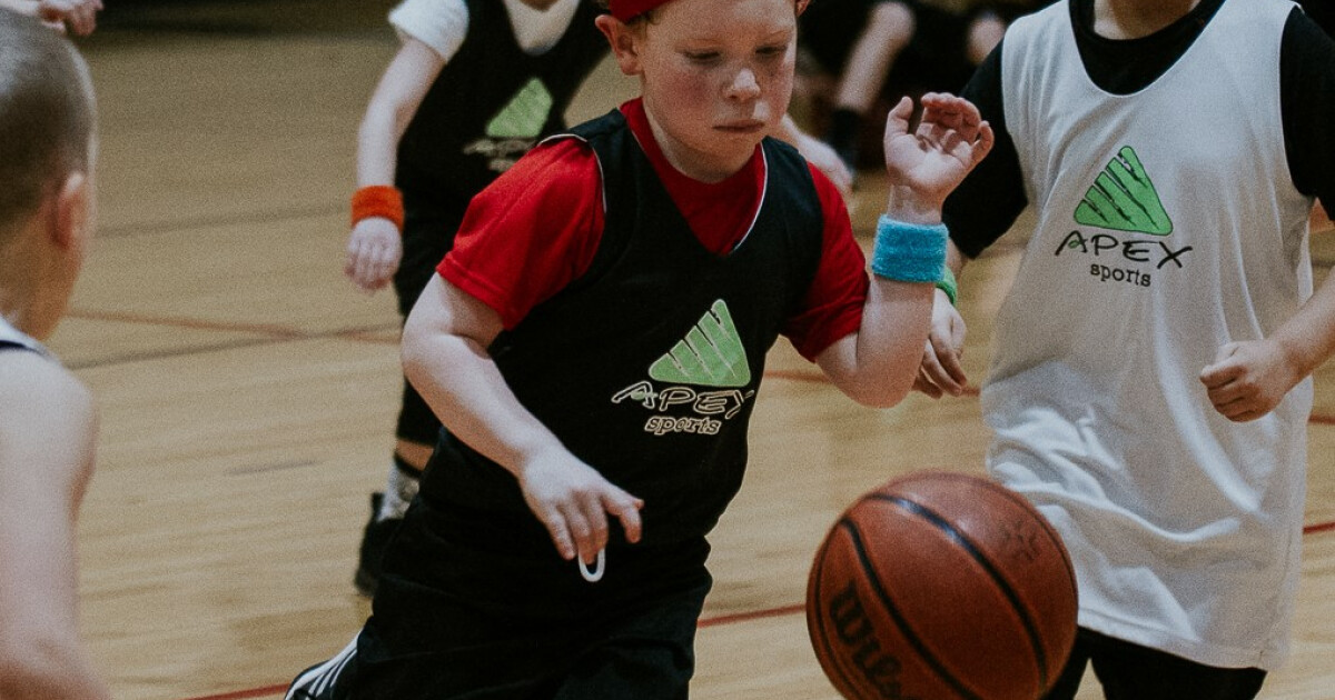 "The word ""apex"" literally means ""the tip, summit or pointe.""  We want participants to develop a love and knowledge of sports while teaching them the fundamental skills of the game. We strive to truly develop parents, players, and coaches to..."