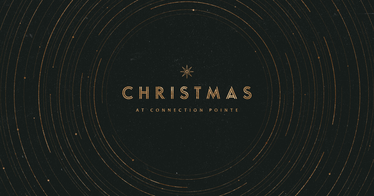 Join us this Christmas for a service the whole family can enjoy. Saturday, December 21: 5 pmSunday, December 22: 5 pm (no morning services)Monday, December 23: 5 & 7 pmTuesday, December 24: 1, 3, & 5 pm