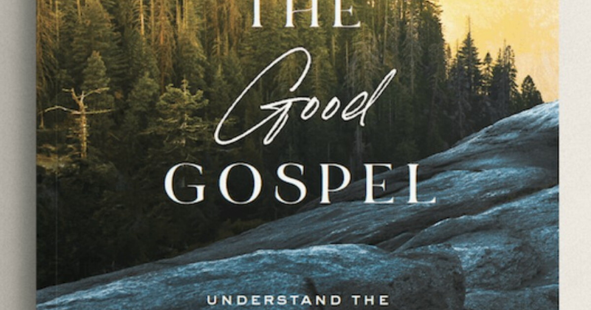 You have spoken and we listened! Women are yearning for a deeper connection during this uncertain time. Connection Pointe is proud to offer our first virtual women's bible study and it's free!
