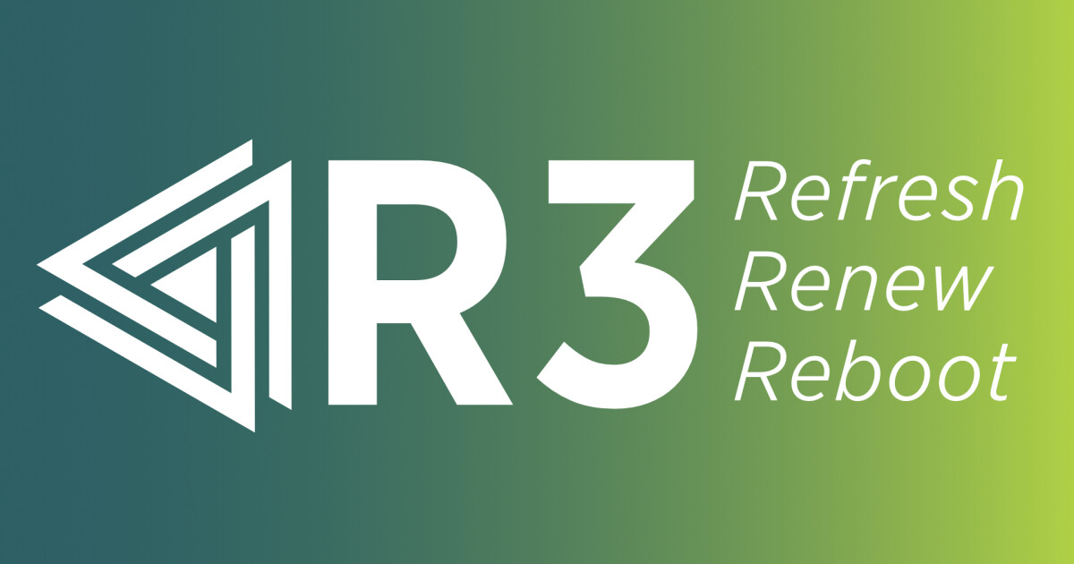 R3 is a spiritual retreat, with camp-like elements, for middle school and high school students, taking place over a 24-hour period from 7 pm Friday, July 17 to 7 pm Saturday, July 18. The daytime components on Saturday consist of discovering and...