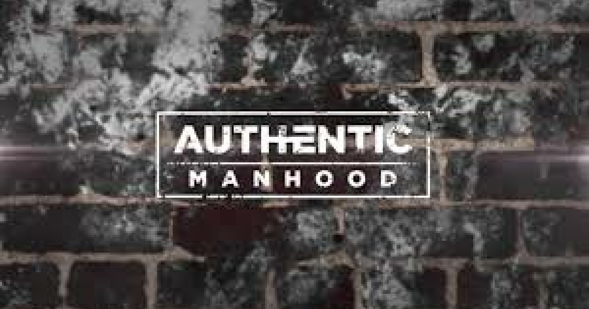 We are kicking off the second volume of our Authentic Manhood:33 Series! This study dives deeper into our identities as men, and provides an opportunity for fellowship and spiritual growth. If you were unable to sign up for the first session...