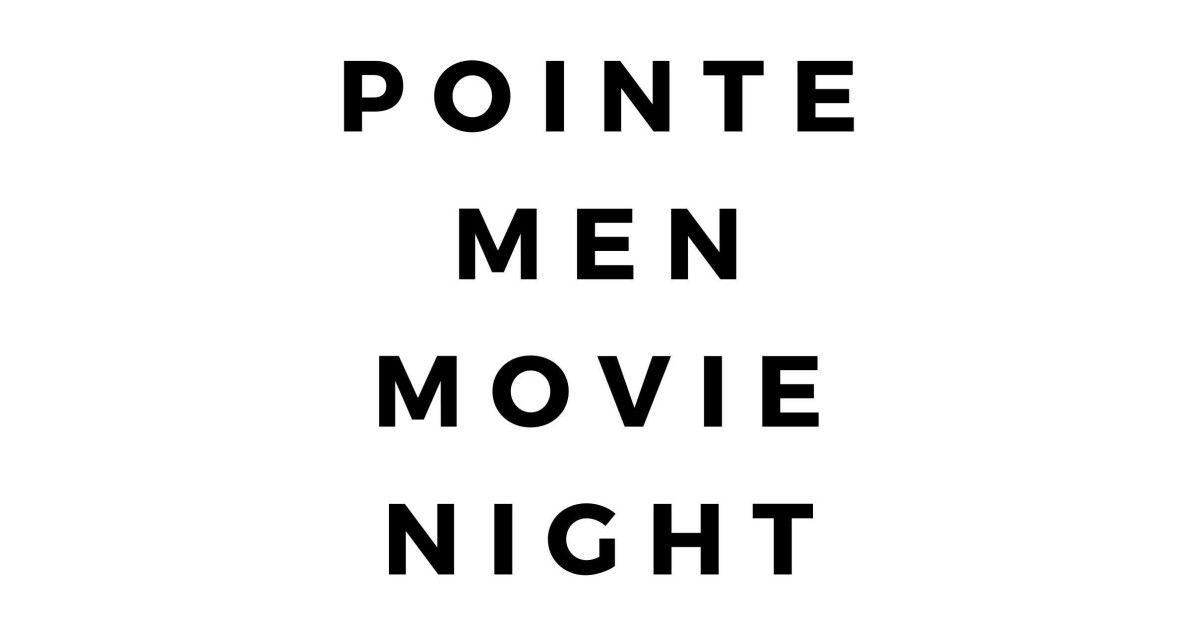 Come join us for a movie night! We will be watching Fireproof and handing out Firehouse subs. Pointe Men are coordinating this event and are excited to be offering another chance for men to gather! Besides the movie and food, we will have a...