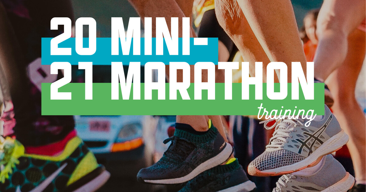 REGISTRATION HAS CLOSED
