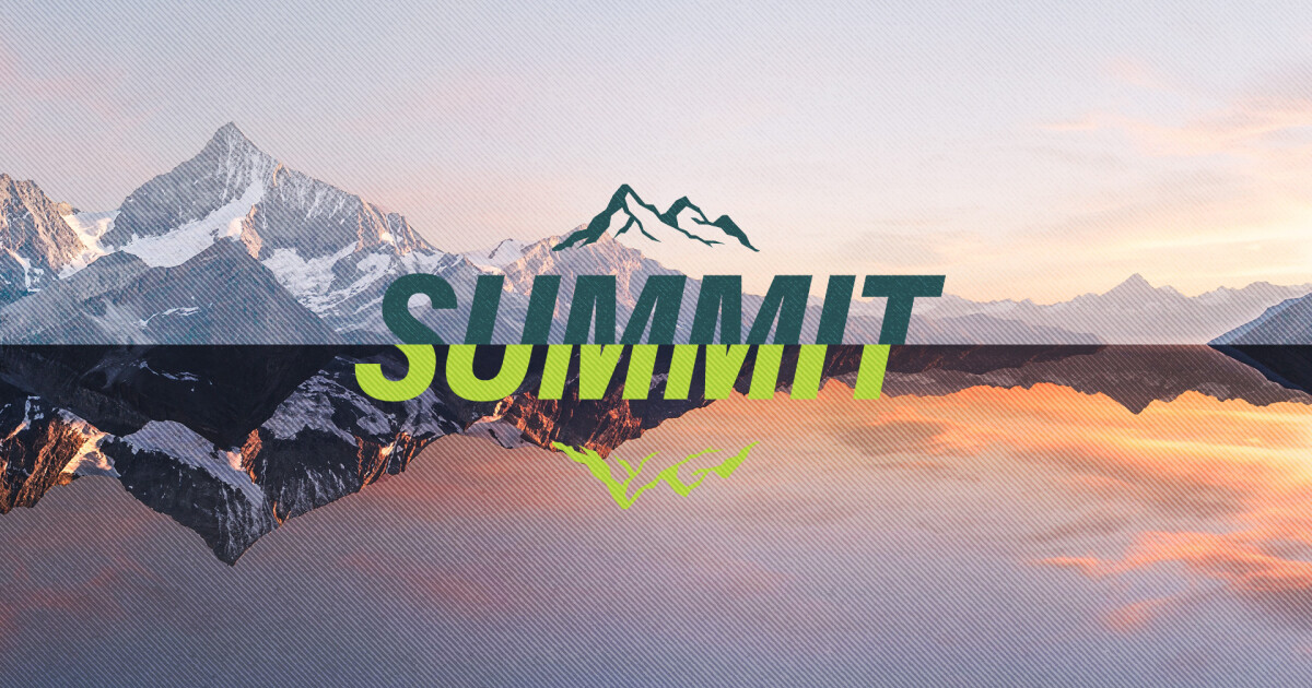 Summit is a retreat for high school students at Michindoh Conference Center in Hillsdale, Michigan featuring speaker Chris Malott and worship led by Attaboy. This retreat will be an opportunity for students to get their bearings and hear from God...