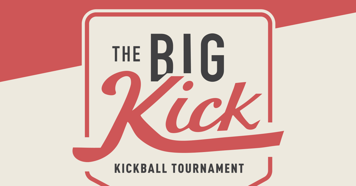 Calling All Incoming 6th Graders! You're Invited to Connection Pointe Students' first ever Big Kick event on July 11th from 2 - 4 pm!  You may be the new kids on the block as you head to middle school in the fall, but we'll help you kick those...